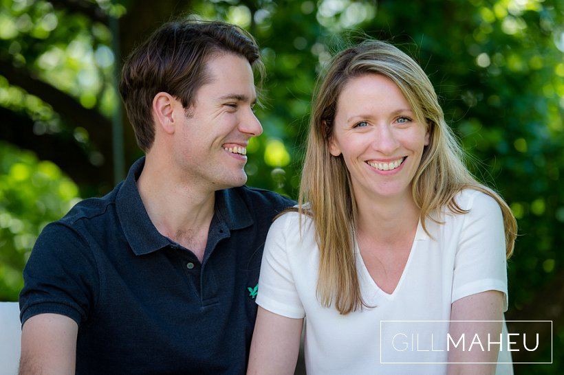 family-lifestyle-session-lausanne-gill-maheu-photography-2015_0029