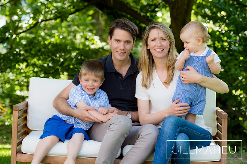 family-lifestyle-session-lausanne-gill-maheu-photography-2015_0037