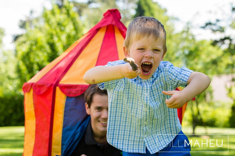 family-lifestyle-session-lausanne-gill-maheu-photography-2015_0040