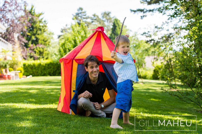 family-lifestyle-session-lausanne-gill-maheu-photography-2015_009a