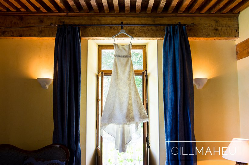 gorgeous-speedboat-wedding-abbaye-talloires--gill-maheu-photography-2015_0011