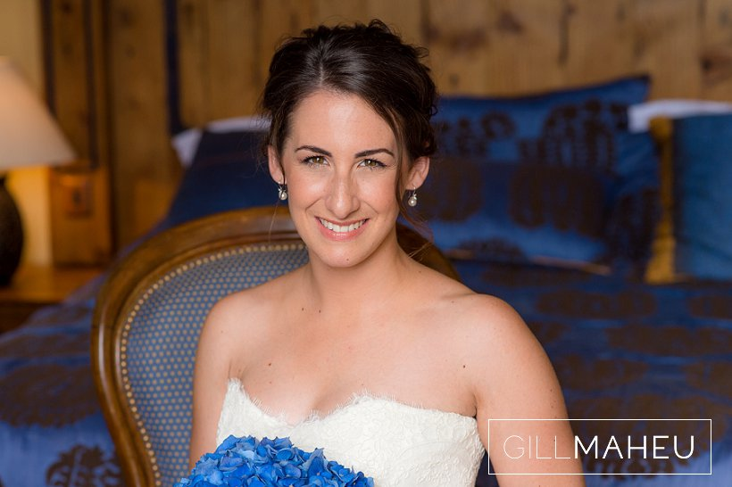 gorgeous-speedboat-wedding-abbaye-talloires--gill-maheu-photography-2015_0054