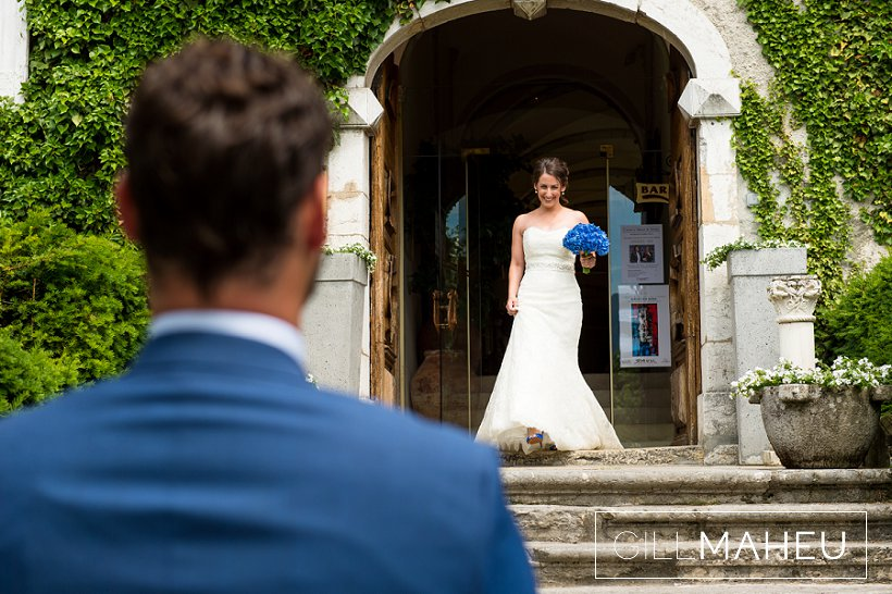 gorgeous-speedboat-wedding-abbaye-talloires--gill-maheu-photography-2015_0067