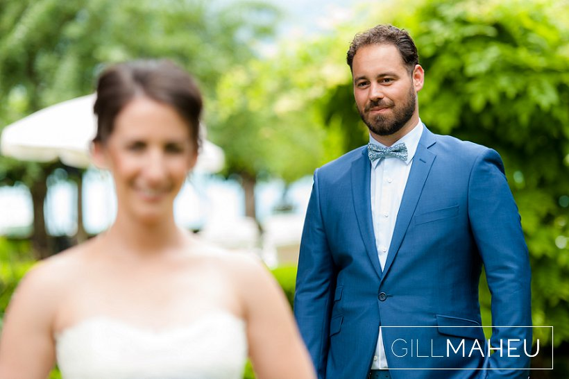gorgeous-speedboat-wedding-abbaye-talloires--gill-maheu-photography-2015_0078