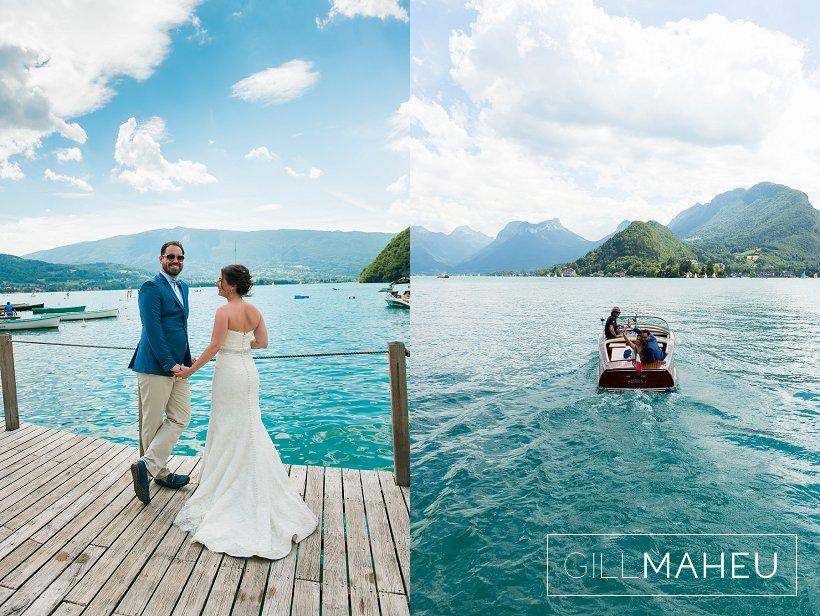 gorgeous-speedboat-wedding-abbaye-talloires--gill-maheu-photography-2015_0084