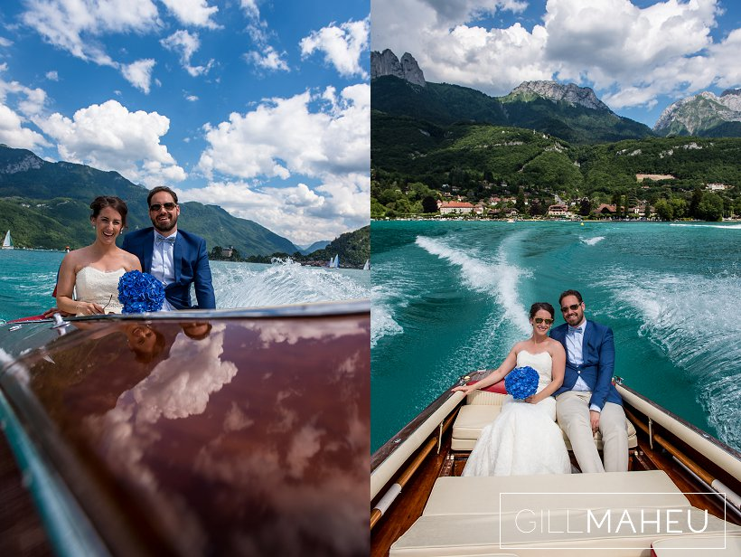 gorgeous-speedboat-wedding-abbaye-talloires--gill-maheu-photography-2015_0086