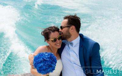 Wedding Anniversary- Congratulations C&N