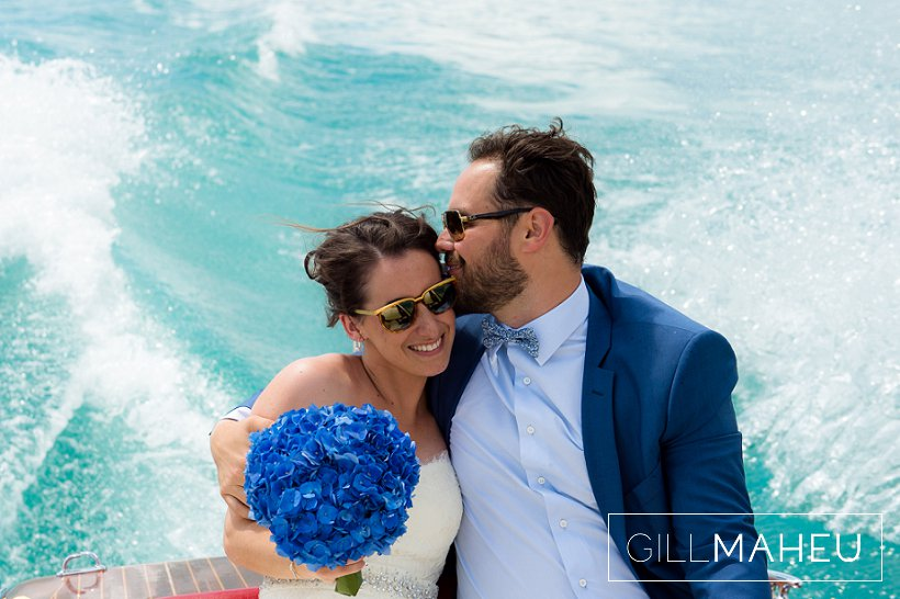 gorgeous-speedboat-wedding-abbaye-talloires--gill-maheu-photography-2015_0087
