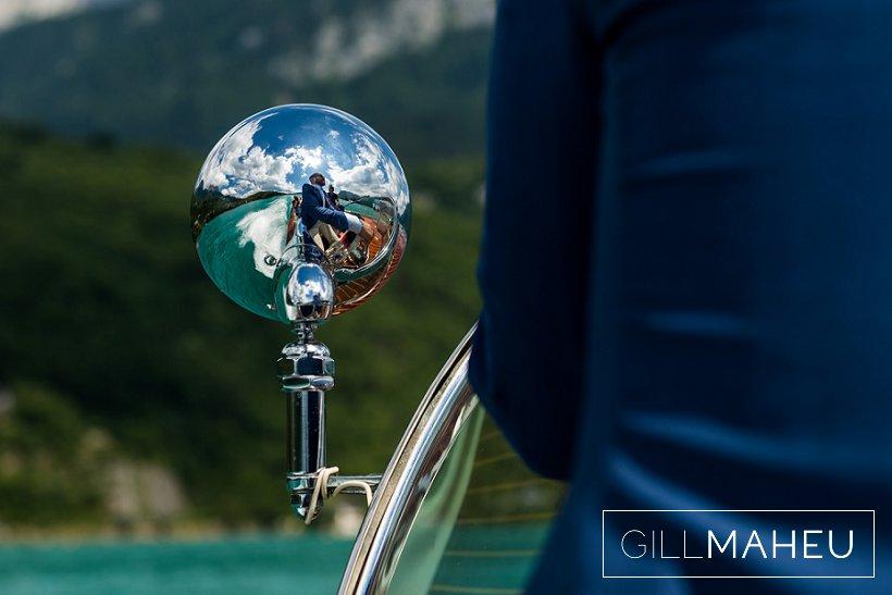 gorgeous-speedboat-wedding-abbaye-talloires--gill-maheu-photography-2015_0089
