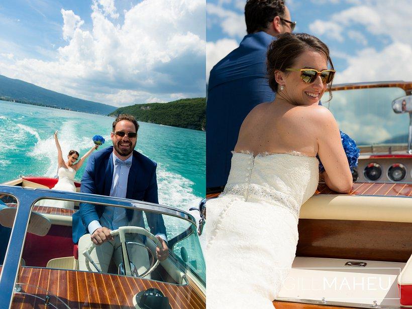 gorgeous-speedboat-wedding-abbaye-talloires--gill-maheu-photography-2015_0090