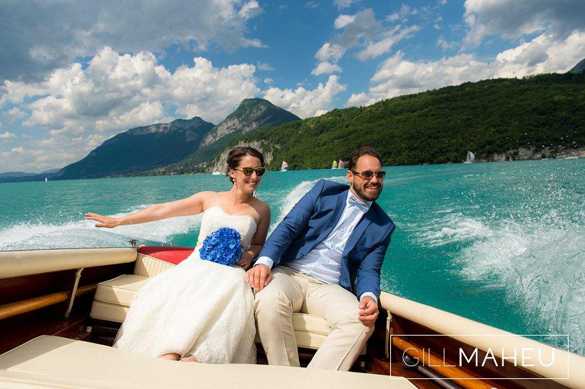 gorgeous-speedboat-wedding-abbaye-talloires--gill-maheu-photography-2015_0091