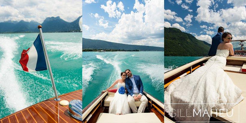 gorgeous-speedboat-wedding-abbaye-talloires--gill-maheu-photography-2015_0092