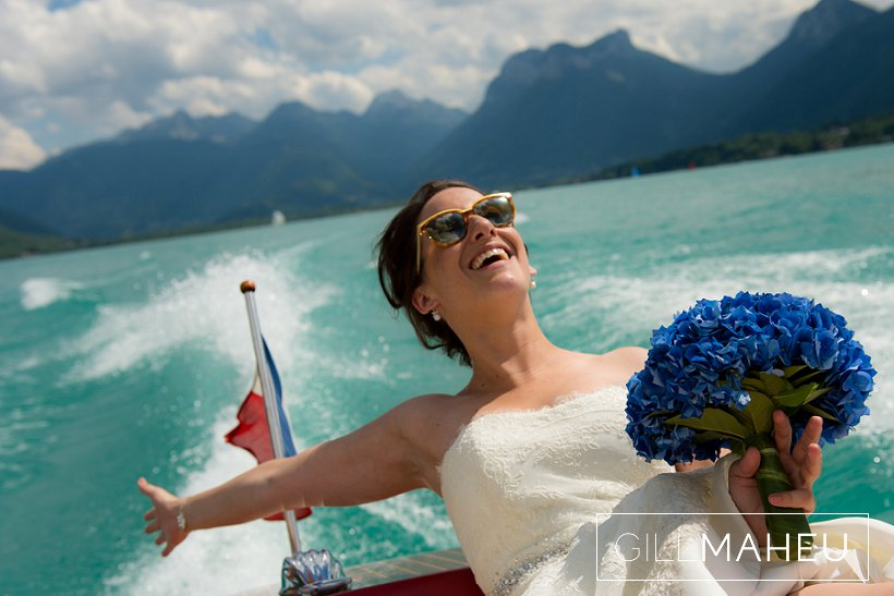 gorgeous-speedboat-wedding-abbaye-talloires--gill-maheu-photography-2015_0093