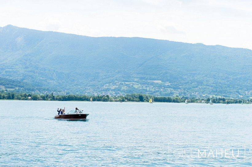 gorgeous-speedboat-wedding-abbaye-talloires--gill-maheu-photography-2015_0094