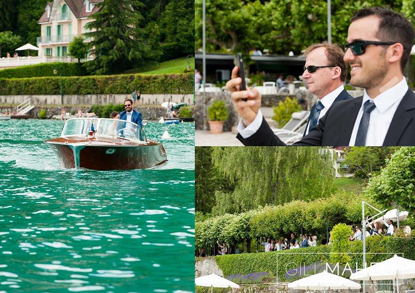 gorgeous-speedboat-wedding-abbaye-talloires--gill-maheu-photography-2015_0095