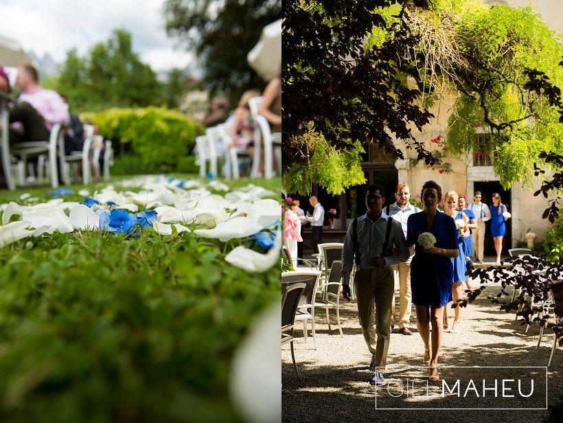 gorgeous-speedboat-wedding-abbaye-talloires--gill-maheu-photography-2015_0097