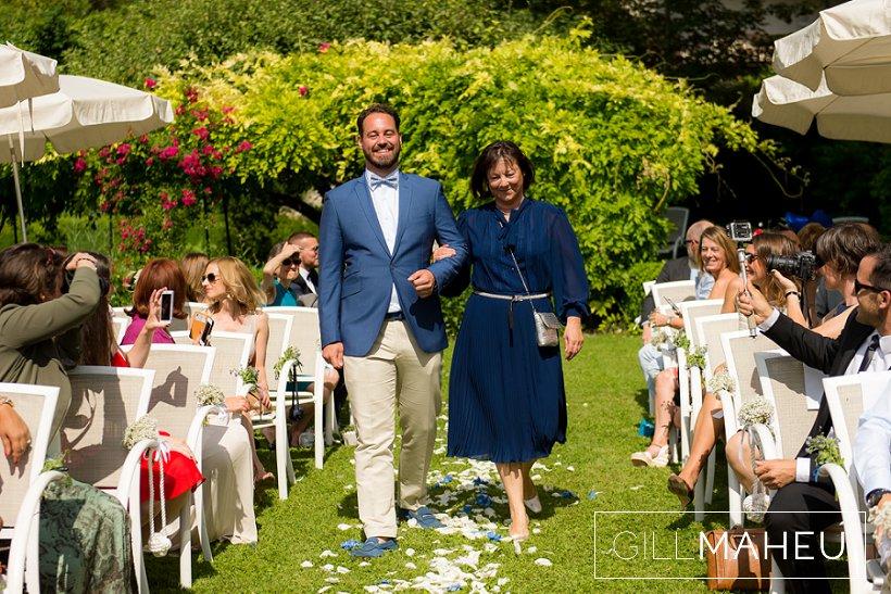 gorgeous-speedboat-wedding-abbaye-talloires--gill-maheu-photography-2015_0098