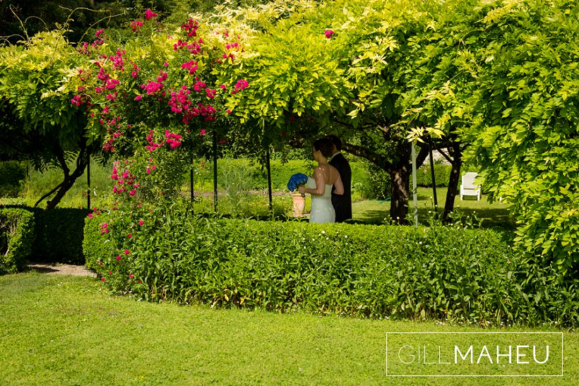 gorgeous-speedboat-wedding-abbaye-talloires--gill-maheu-photography-2015_0099