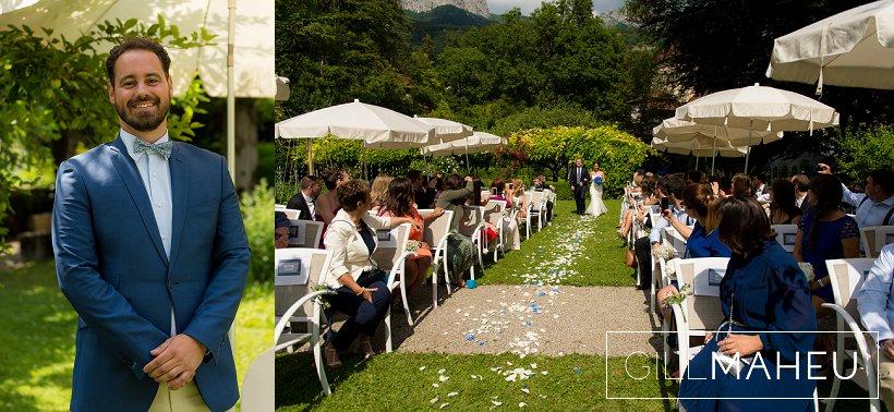 gorgeous-speedboat-wedding-abbaye-talloires--gill-maheu-photography-2015_0100
