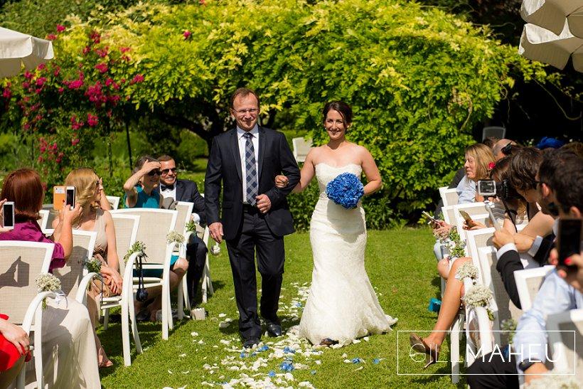 gorgeous-speedboat-wedding-abbaye-talloires--gill-maheu-photography-2015_0101