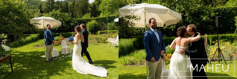 gorgeous-speedboat-wedding-abbaye-talloires--gill-maheu-photography-2015_0102