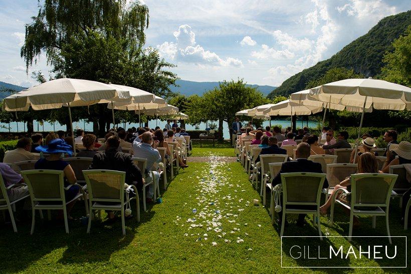 gorgeous-speedboat-wedding-abbaye-talloires--gill-maheu-photography-2015_0103