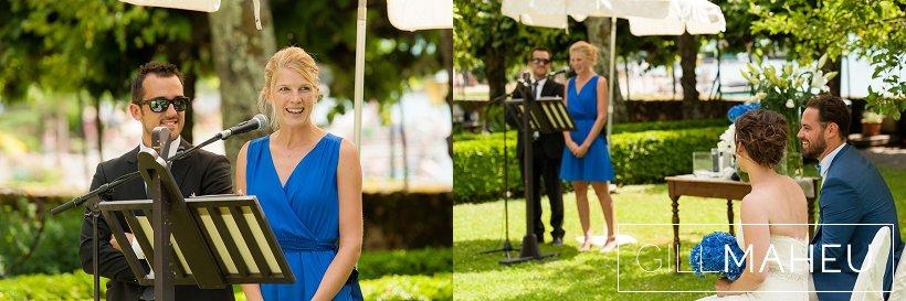 gorgeous-speedboat-wedding-abbaye-talloires--gill-maheu-photography-2015_0106