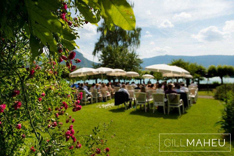 gorgeous-speedboat-wedding-abbaye-talloires--gill-maheu-photography-2015_0107