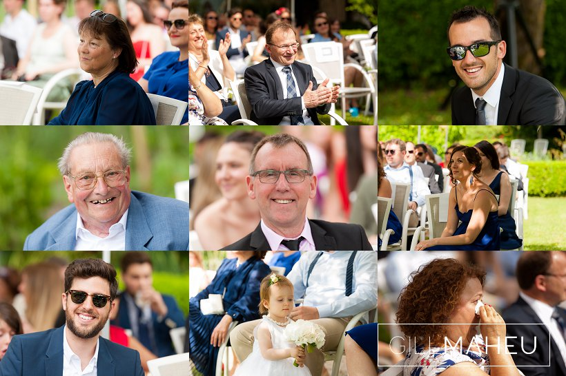 gorgeous-speedboat-wedding-abbaye-talloires--gill-maheu-photography-2015_0108