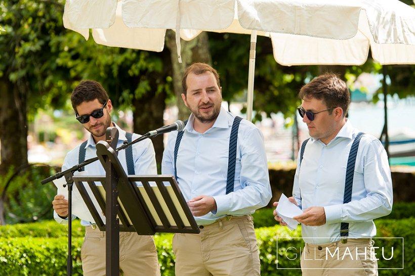 gorgeous-speedboat-wedding-abbaye-talloires--gill-maheu-photography-2015_0109