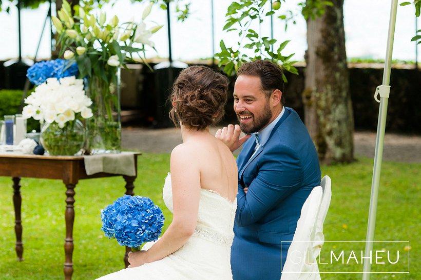 gorgeous-speedboat-wedding-abbaye-talloires--gill-maheu-photography-2015_0112