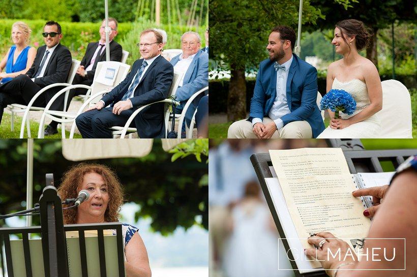 gorgeous-speedboat-wedding-abbaye-talloires--gill-maheu-photography-2015_0113