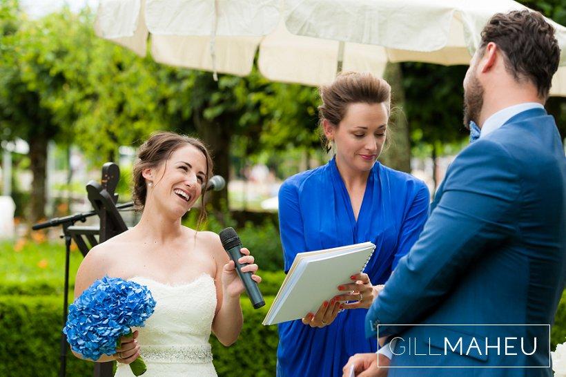 gorgeous-speedboat-wedding-abbaye-talloires--gill-maheu-photography-2015_0115