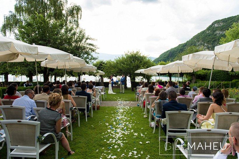 gorgeous-speedboat-wedding-abbaye-talloires--gill-maheu-photography-2015_0116