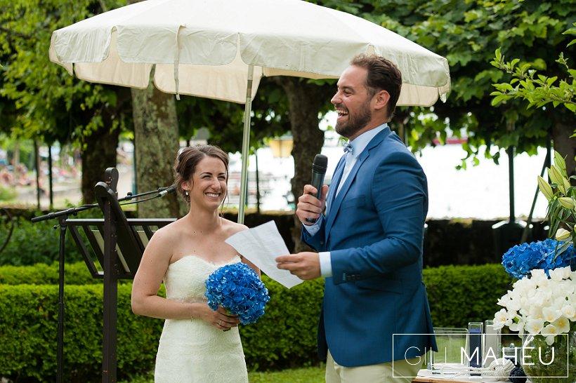 gorgeous-speedboat-wedding-abbaye-talloires--gill-maheu-photography-2015_0117