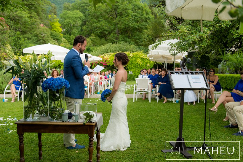gorgeous-speedboat-wedding-abbaye-talloires--gill-maheu-photography-2015_0118