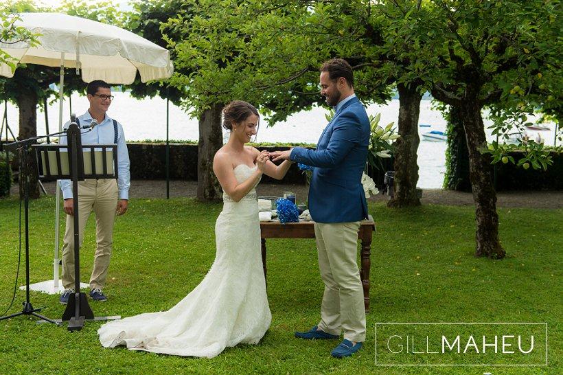 gorgeous-speedboat-wedding-abbaye-talloires--gill-maheu-photography-2015_0120