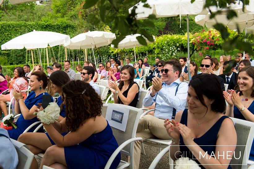 gorgeous-speedboat-wedding-abbaye-talloires--gill-maheu-photography-2015_0121