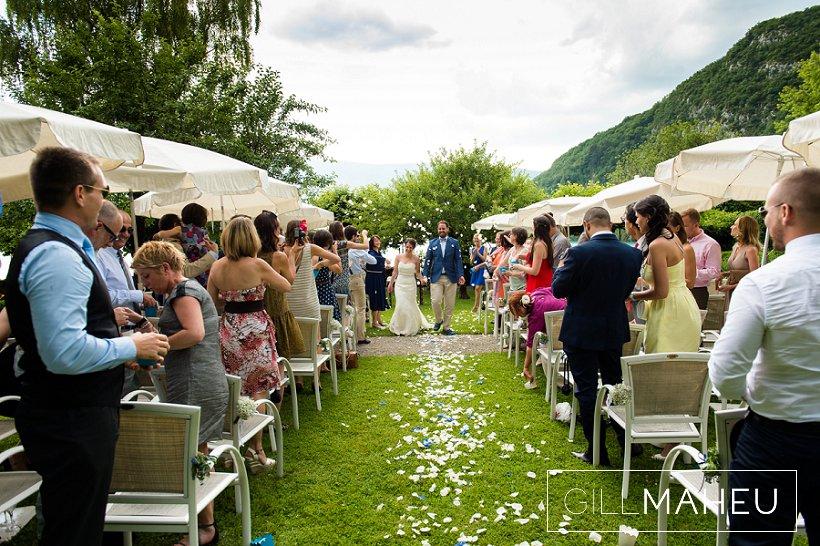 gorgeous-speedboat-wedding-abbaye-talloires--gill-maheu-photography-2015_0123