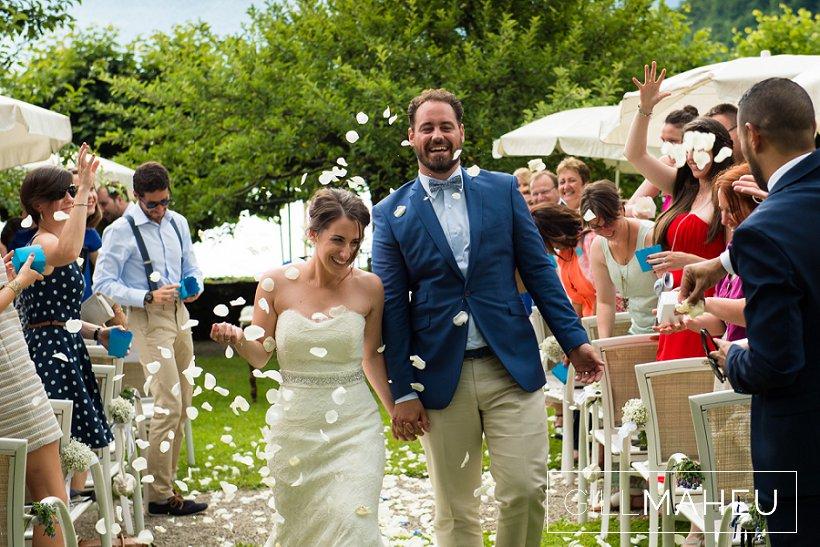 gorgeous-speedboat-wedding-abbaye-talloires--gill-maheu-photography-2015_0124