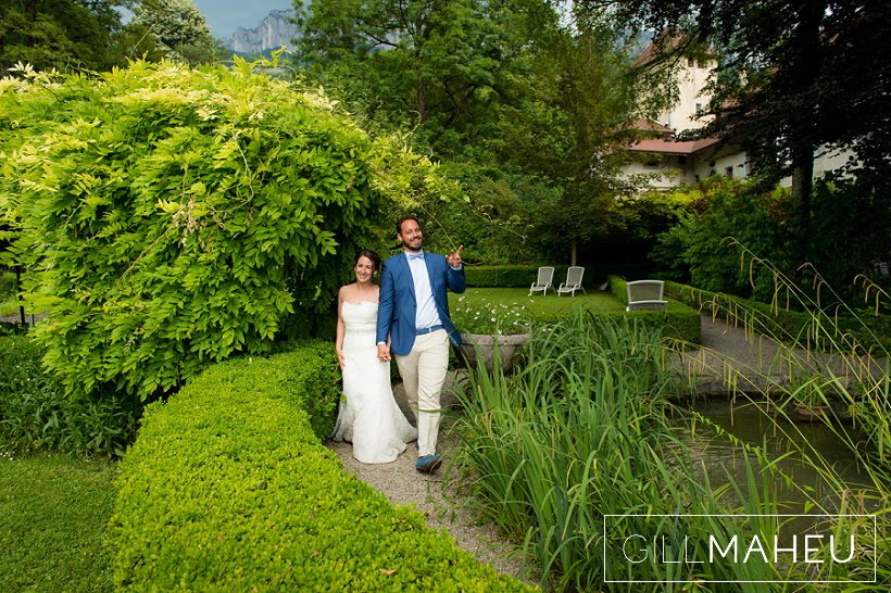 gorgeous-speedboat-wedding-abbaye-talloires--gill-maheu-photography-2015_0125