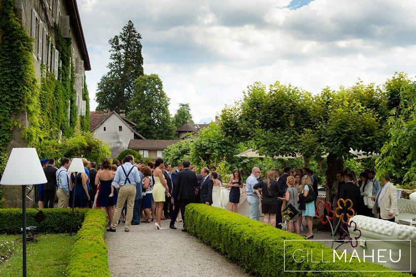 gorgeous-speedboat-wedding-abbaye-talloires--gill-maheu-photography-2015_0127
