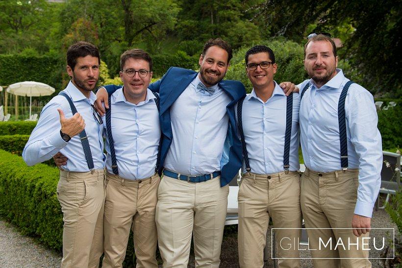 gorgeous-speedboat-wedding-abbaye-talloires--gill-maheu-photography-2015_0133