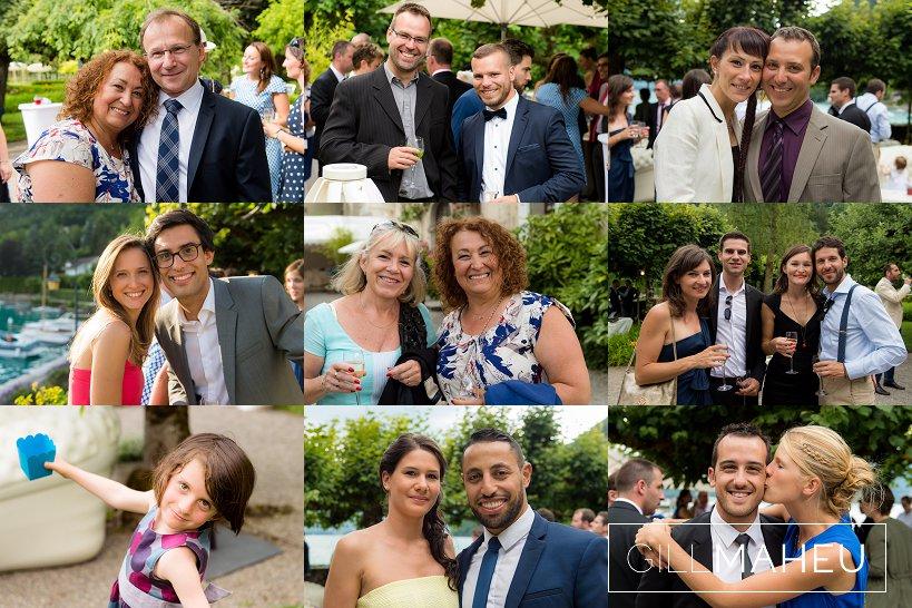 gorgeous-speedboat-wedding-abbaye-talloires--gill-maheu-photography-2015_0134