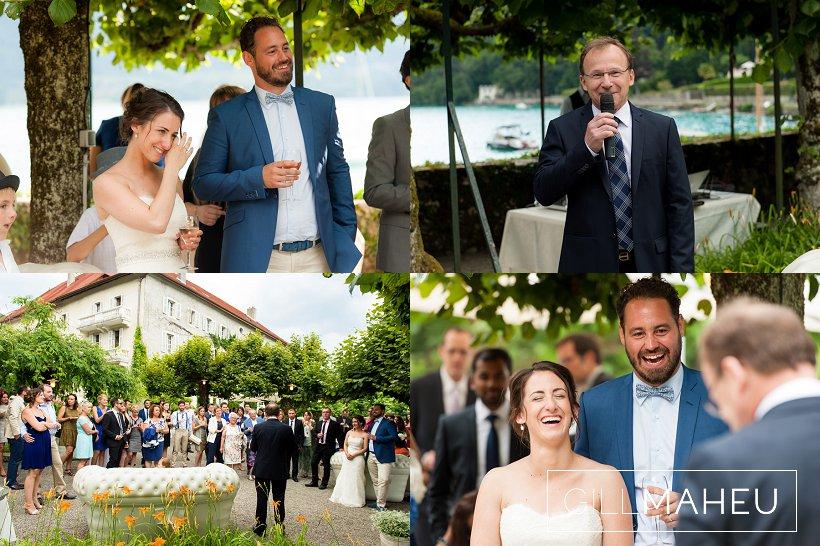 gorgeous-speedboat-wedding-abbaye-talloires--gill-maheu-photography-2015_0136