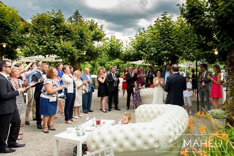 gorgeous-speedboat-wedding-abbaye-talloires--gill-maheu-photography-2015_0136a