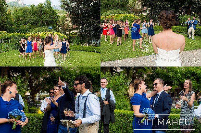 gorgeous-speedboat-wedding-abbaye-talloires--gill-maheu-photography-2015_0139