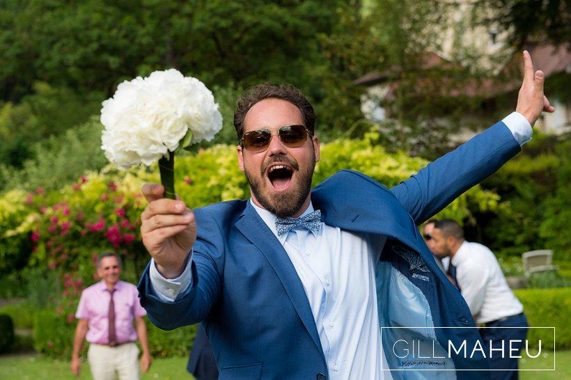 gorgeous-speedboat-wedding-abbaye-talloires--gill-maheu-photography-2015_0140