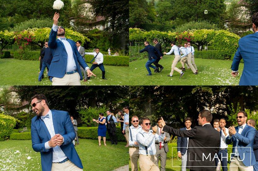gorgeous-speedboat-wedding-abbaye-talloires--gill-maheu-photography-2015_0141