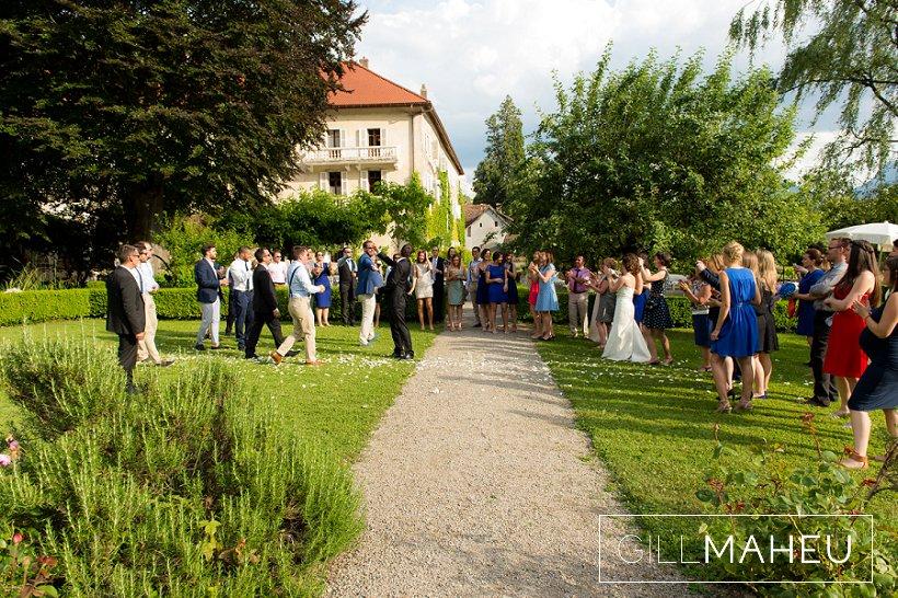 gorgeous-speedboat-wedding-abbaye-talloires--gill-maheu-photography-2015_0142